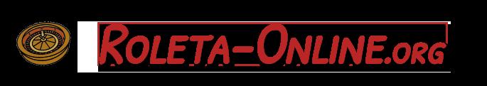 Roleta-Online.org